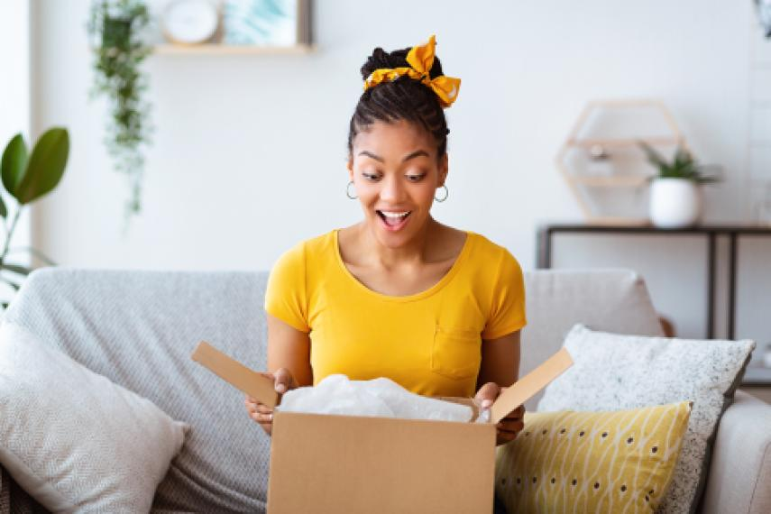Are Clothing Subscription Boxes Worth It?