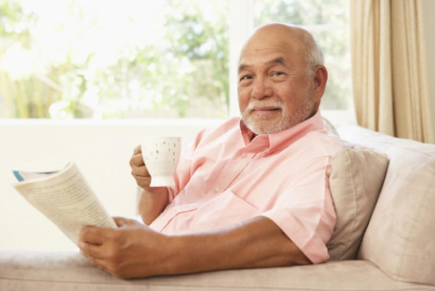 How Are Social Security Benefits Calculated?