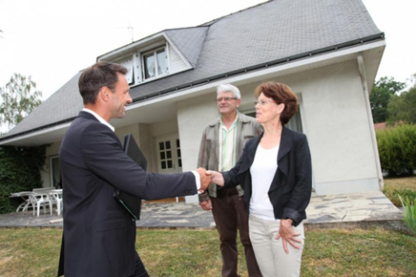 Financing a Home Solar Project