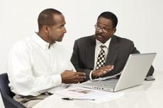 Can Credit Counseling Help?