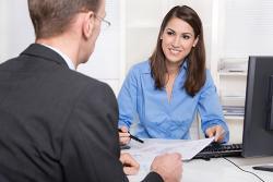 Creating an Employee Handbook