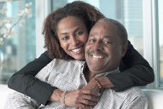 Retirement Account Withdrawal Strategies
