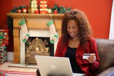 Watch for Gift Card Scams