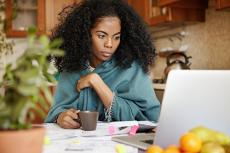 Revisiting Your Budget During a Crisis