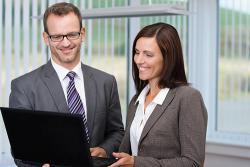 Do you track ROI for your marketing budget?