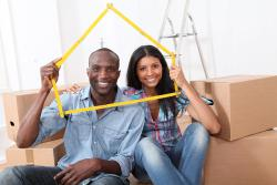 Using Home Equity for a Major Purchase