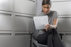 Are you fully funding your 401(k) plan at work?